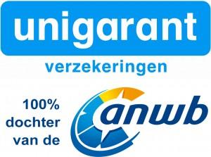 unigarant-anwb