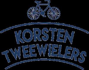 Korsten Tweewielers logo